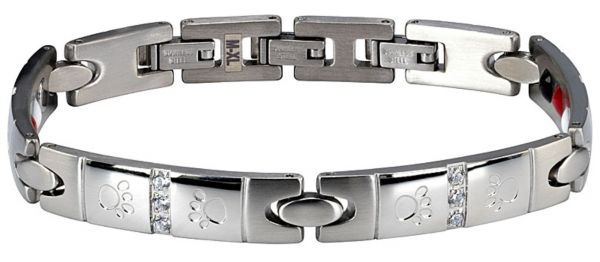 4in1 Armband Magnet