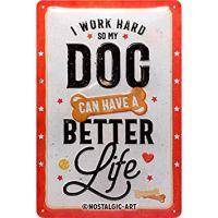 PfotenSchild - Better Dog Life