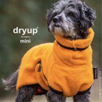 Actionfactory Dryup® cape Mini Clementine