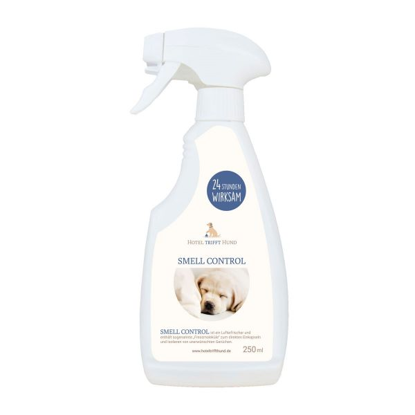HTH Smell Control 250ml