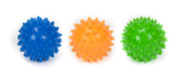 Petlando® Taffies Prickly Ball