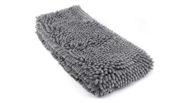 Doggy Dry Pet Towel