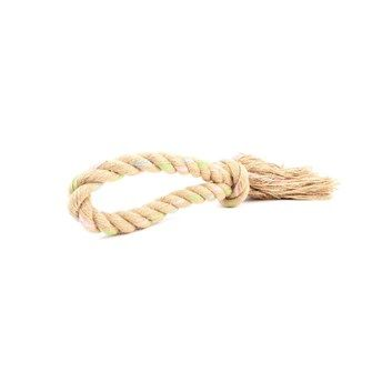 Beco Pets Beco Rope - Jungle Ring