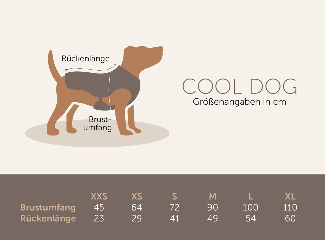cool-dog-tabelle